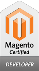 Magento® Certified Developer