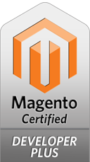 Magento® Certified Developer Plus
